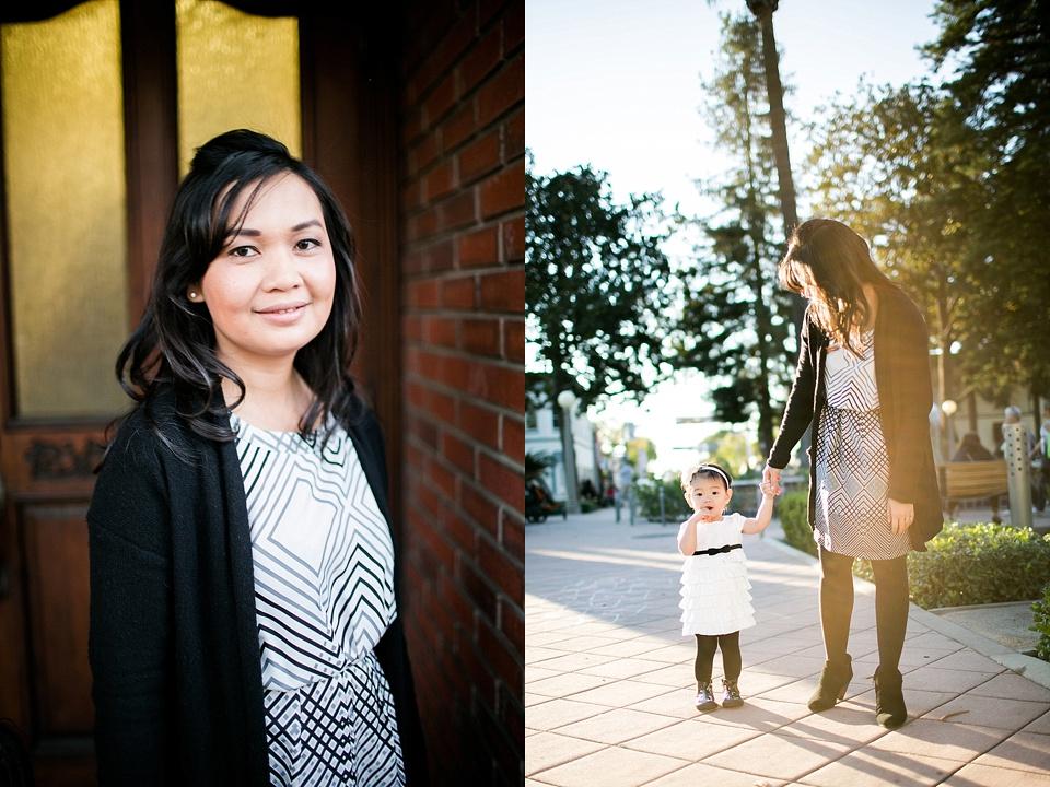 Christina Cho, Christina Cho Photography, Family Session, Family Photography, Family Photographer, Orange County Photography, Orange County Photographer