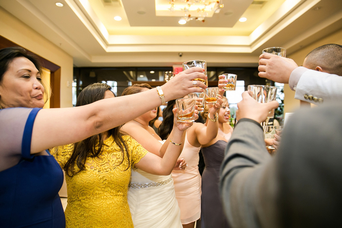 DIAZ_WEDDING_JUNE_25_2016_Reception-90