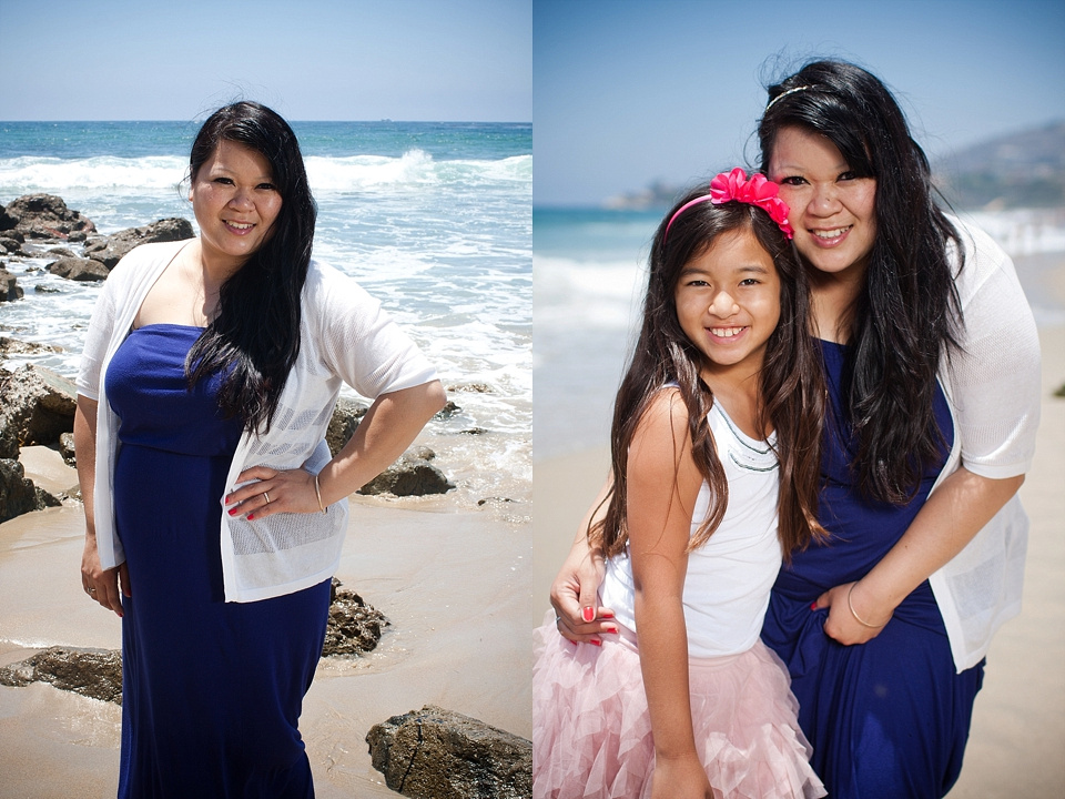 Christina Cho, Christina Cho Photography, Family Session, Family Photographer, Family Photography, Family, Orange County Photographer, Orange County Photography