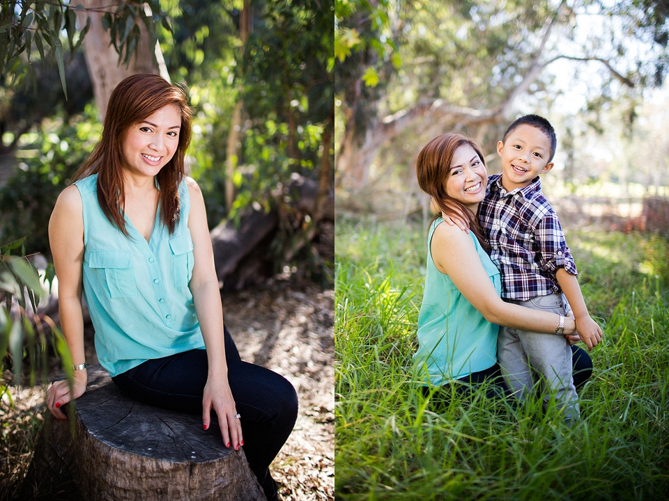 Christina Cho, Christina Cho Photography, Family Session, Families, Family Photography, Family Photographer, Orange County Photographer, Orange County Photography