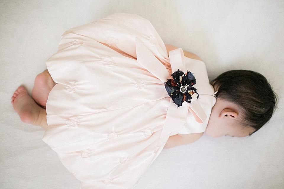 Christina Cho, Christina Cho Photography, Birthday, Family Session, Family, Family Photography, Orange County Photographer, Orange County Photography