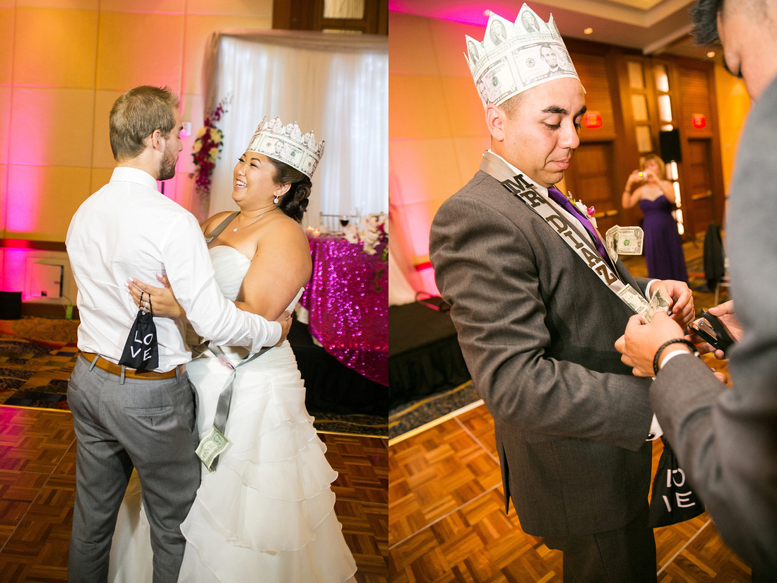 DIAZ_WEDDING_JUNE_25_2016_TablesMoneyDance-46