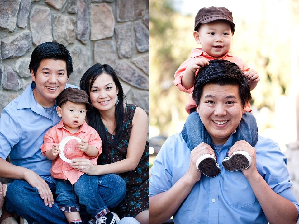 Christina Cho, Christina Cho Photography, Family Session, Families, Celebrating Dad, Dads, Orange County Photography, Orange County Photographer, Family Photographer, Family Photography, Orange County Family Photographer, Orange County Family Photography