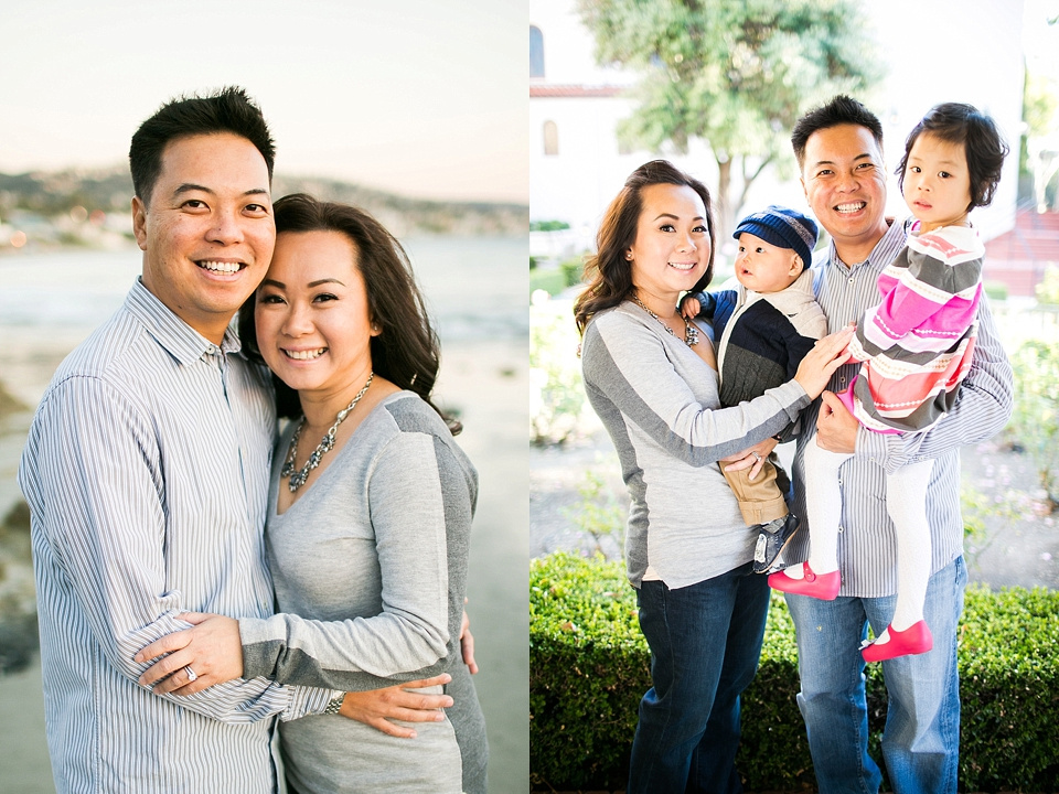 Christina Cho, Christina Cho Photography, Family Session, Family Photography, Family Photographer, Orange County Photography, Orange County Photographer