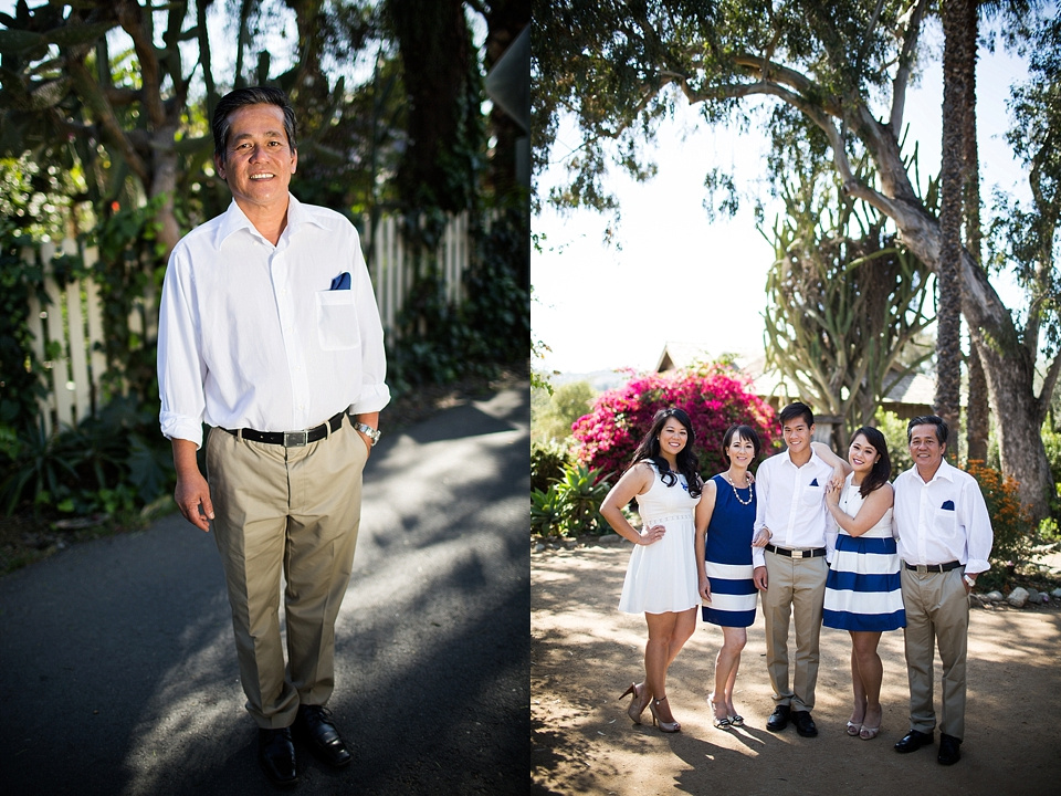 Christina Cho, Christina Cho Photography, Father's Day, Celebrating Dad, Family Photography, Family Photographer, Family Photography, Orange County Photographer, Orange County Photography