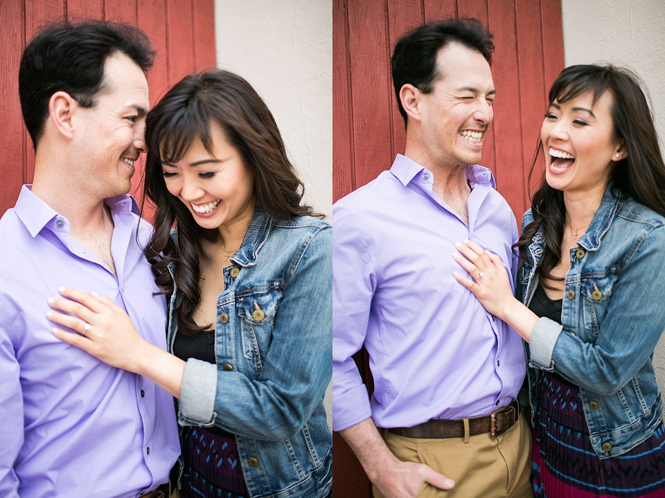 Christina Cho, Christina Cho Photography, Engagement, Engagement Session, Orange County Photography, Orange County Photographer