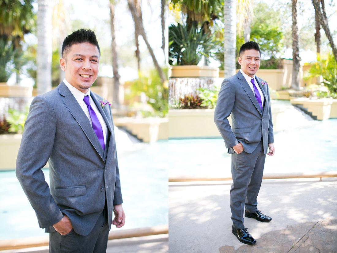 DIAZ_WEDDING_JUNE_25_2016_BridalParty-47