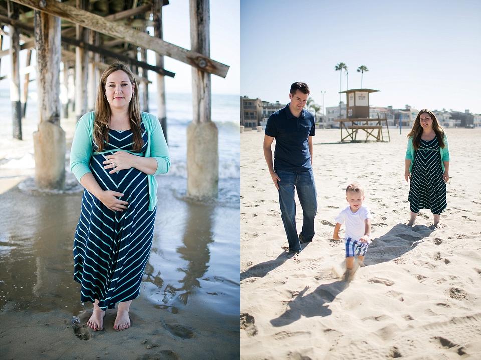 Miller_Maternity_Family_2015-16