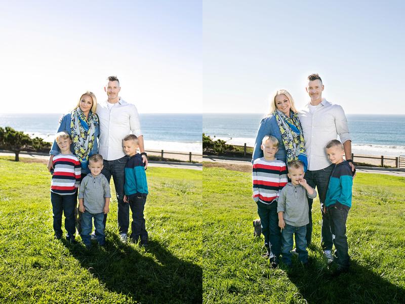 christinachophotography_familyphotographer_familyphotography_familysession_weddingphotographer_weddingphotography_1525