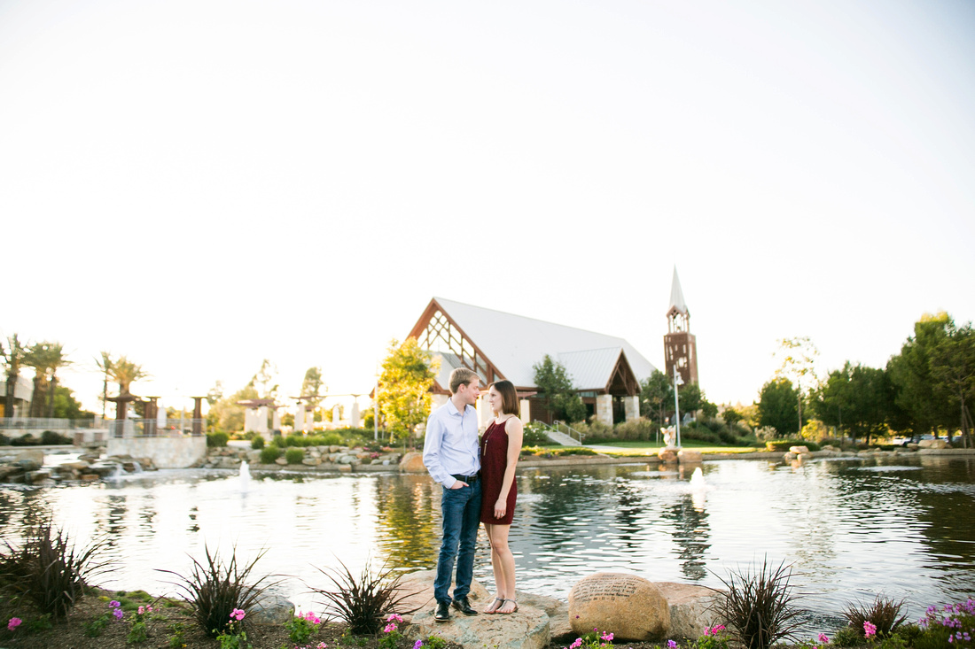 christinachophotography_familyphotographer_familyphotography_familysession_weddingphotographer_weddingphotography_1552