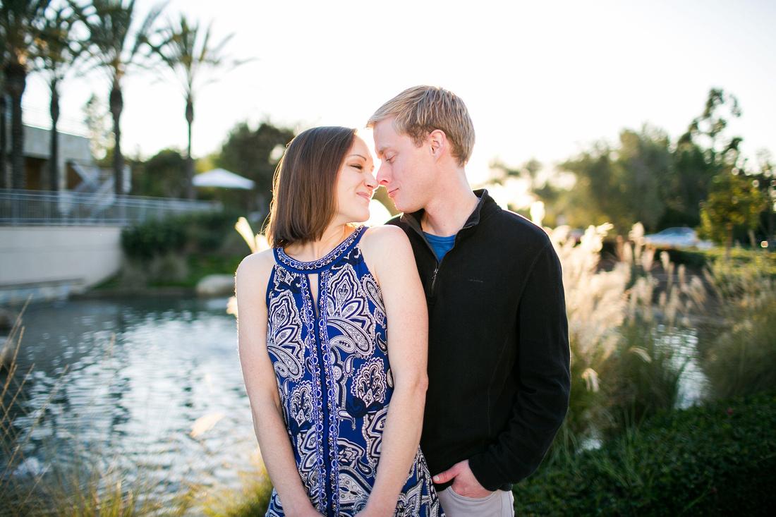 christinachophotography_familyphotographer_familyphotography_familysession_weddingphotographer_weddingphotography_1554