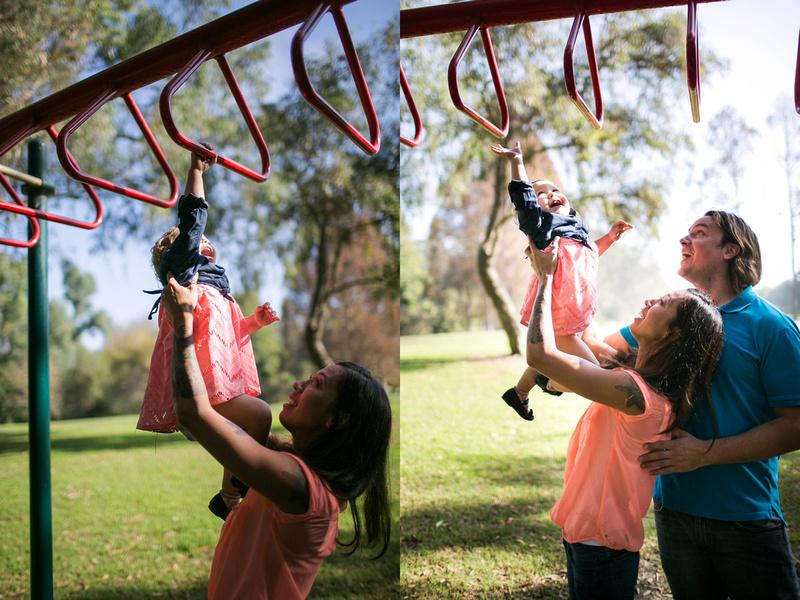christinachophotography_familyphotographer_familyphotography_familysession_weddingphotographer_weddingphotography_1563