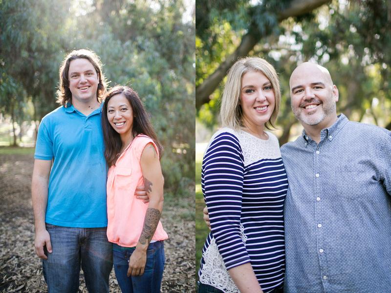 christinachophotography_familyphotographer_familyphotography_familysession_weddingphotographer_weddingphotography_1565