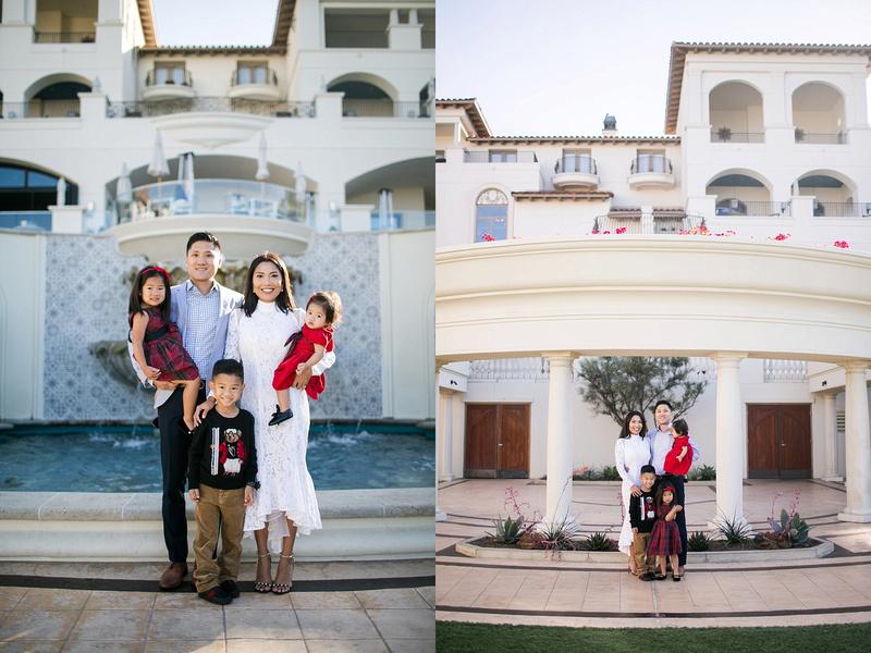 ChristinaChoPhotography_familyphotographer_orangecountyphotographer_weddingphotographer_californiaphotographer_0001