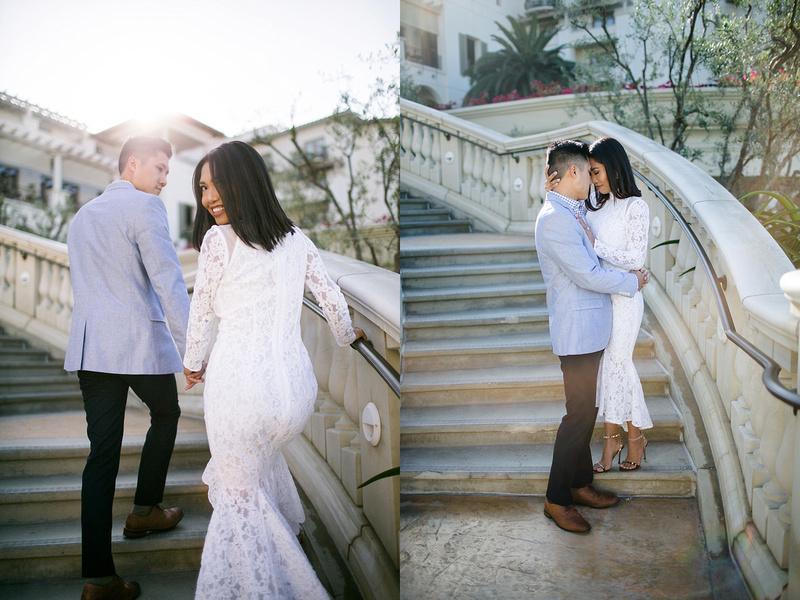 ChristinaChoPhotography_familyphotographer_orangecountyphotographer_weddingphotographer_californiaphotographer_0002