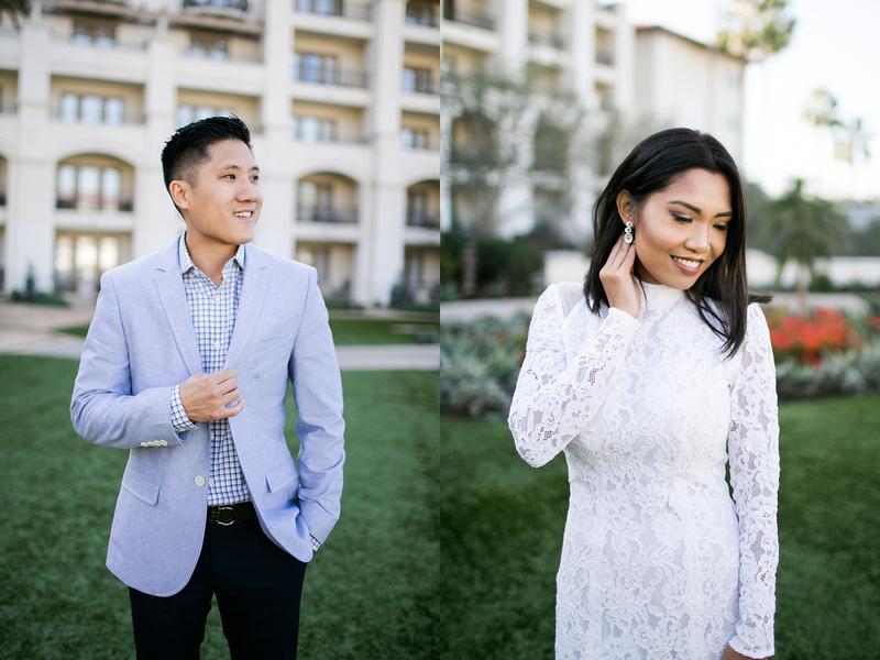 ChristinaChoPhotography_familyphotographer_orangecountyphotographer_weddingphotographer_californiaphotographer_0007