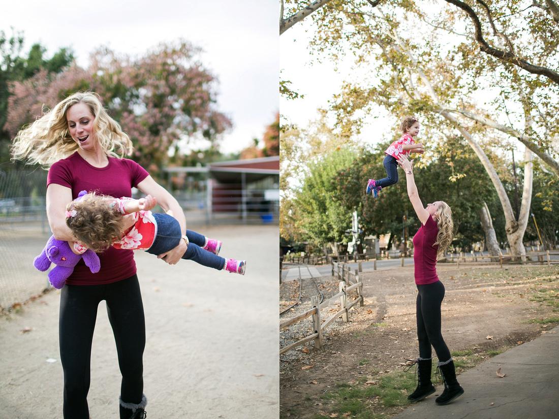 ChristinaChoPhotography_familyphotographer_orangecountyphotographer_weddingphotographer_californiaphotographer_0028
