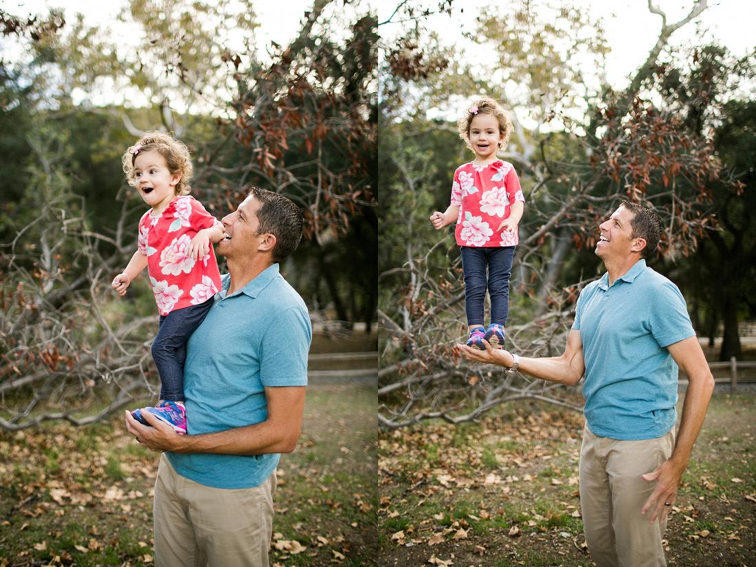 ChristinaChoPhotography_familyphotographer_orangecountyphotographer_weddingphotographer_californiaphotographer_0031