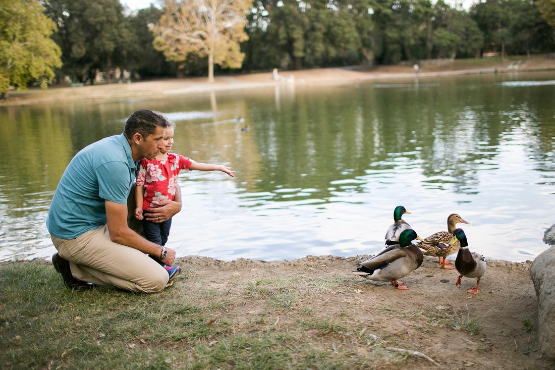 ChristinaChoPhotography_familyphotographer_orangecountyphotographer_weddingphotographer_californiaphotographer_0033