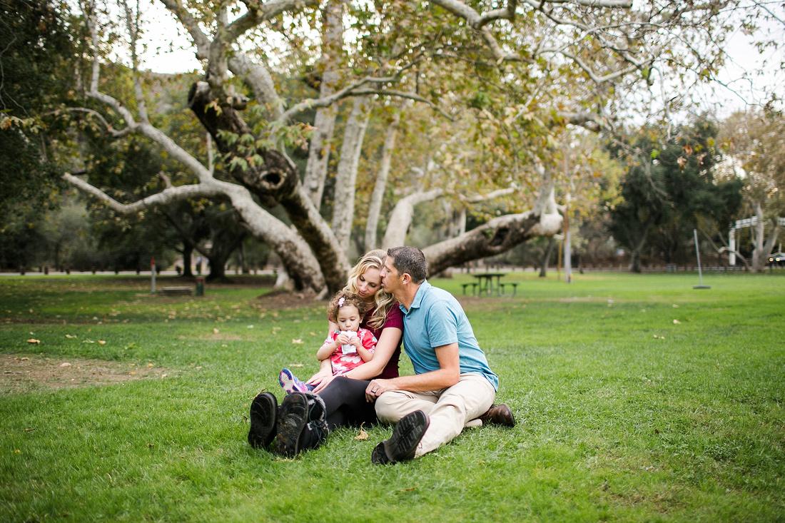 ChristinaChoPhotography_familyphotographer_orangecountyphotographer_weddingphotographer_californiaphotographer_0042