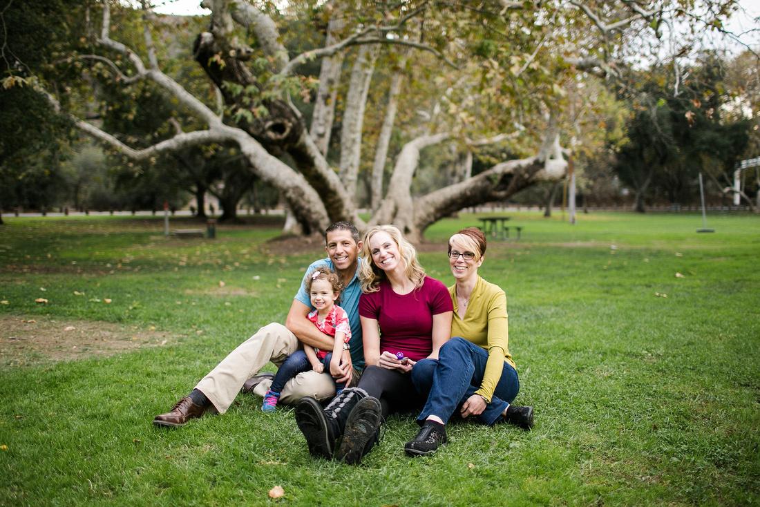 ChristinaChoPhotography_familyphotographer_orangecountyphotographer_weddingphotographer_californiaphotographer_0044
