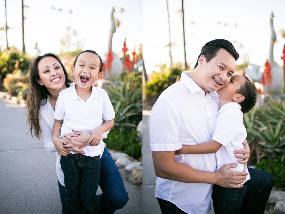 ChristinaChoPhotography_familyphotographer_orangecountyphotographer_weddingphotographer_californiaphotographer_0061