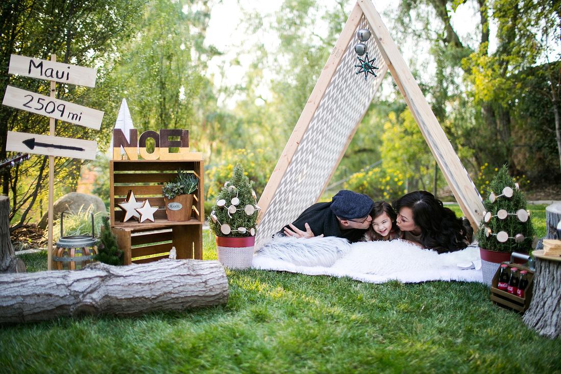 ChristinaChoPhotography_familyphotographer_orangecountyphotographer_weddingphotographer_californiaphotographer_0164