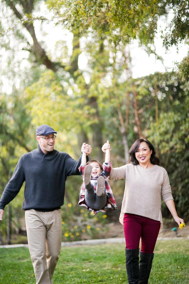 ChristinaChoPhotography_familyphotographer_orangecountyphotographer_weddingphotographer_californiaphotographer_0178
