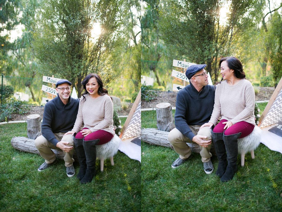ChristinaChoPhotography_familyphotographer_orangecountyphotographer_weddingphotographer_californiaphotographer_0175
