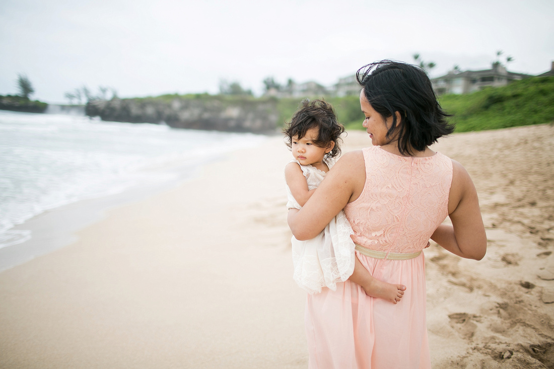 ChristinaChoPhotography_familyphotographer_orangecountyphotographer_weddingphotographer_californiaphotographer_0217
