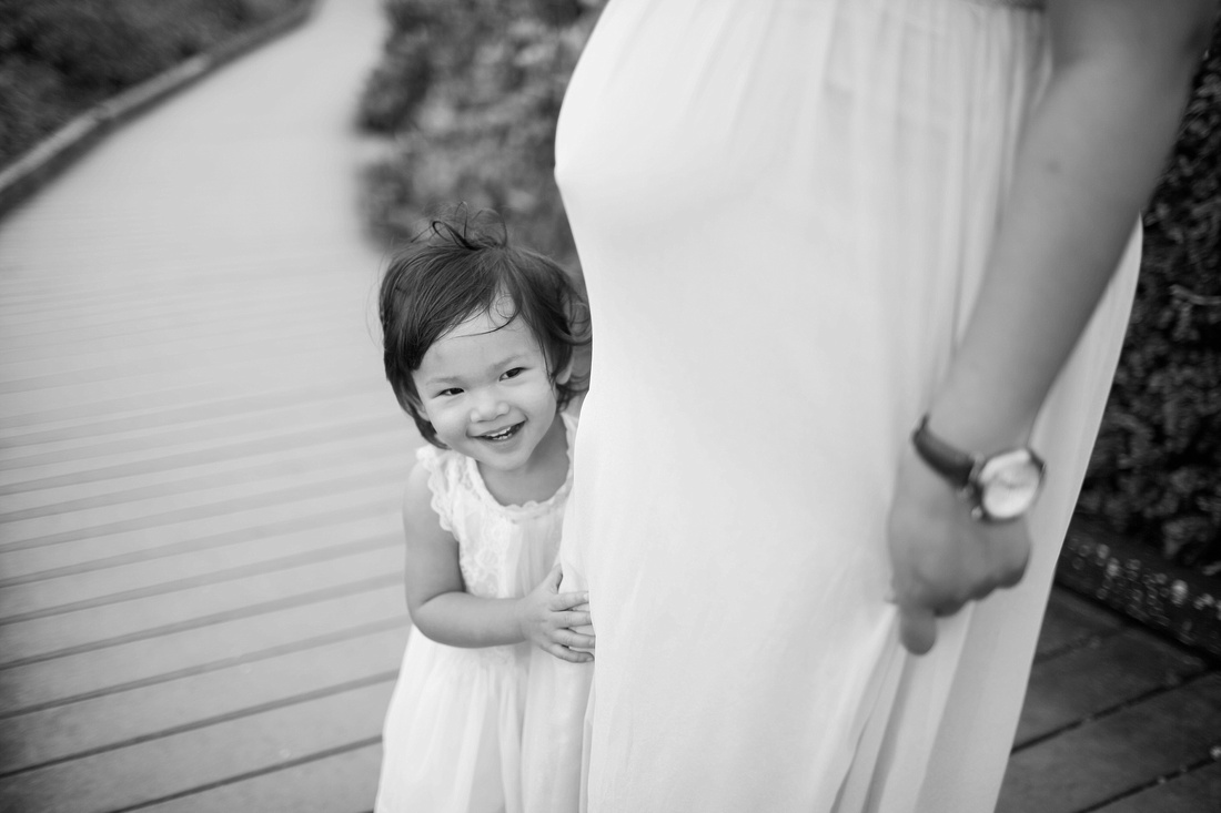ChristinaChoPhotography_familyphotographer_orangecountyphotographer_weddingphotographer_californiaphotographer_0221