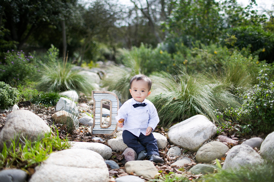 ChristinaChoPhotography_familyphotographer_orangecountyphotographer_weddingphotographer_californiaphotographer_0243