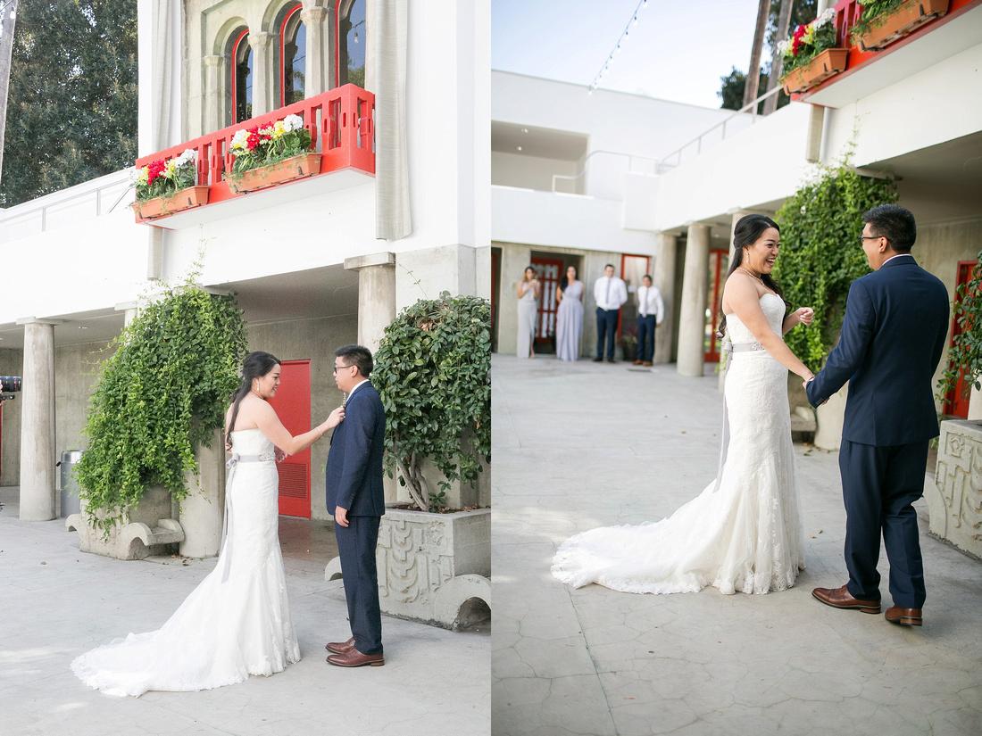 ChristinaChoPhotography_familyphotographer_orangecountyphotographer_weddingphotographer_californiaphotographer_0305