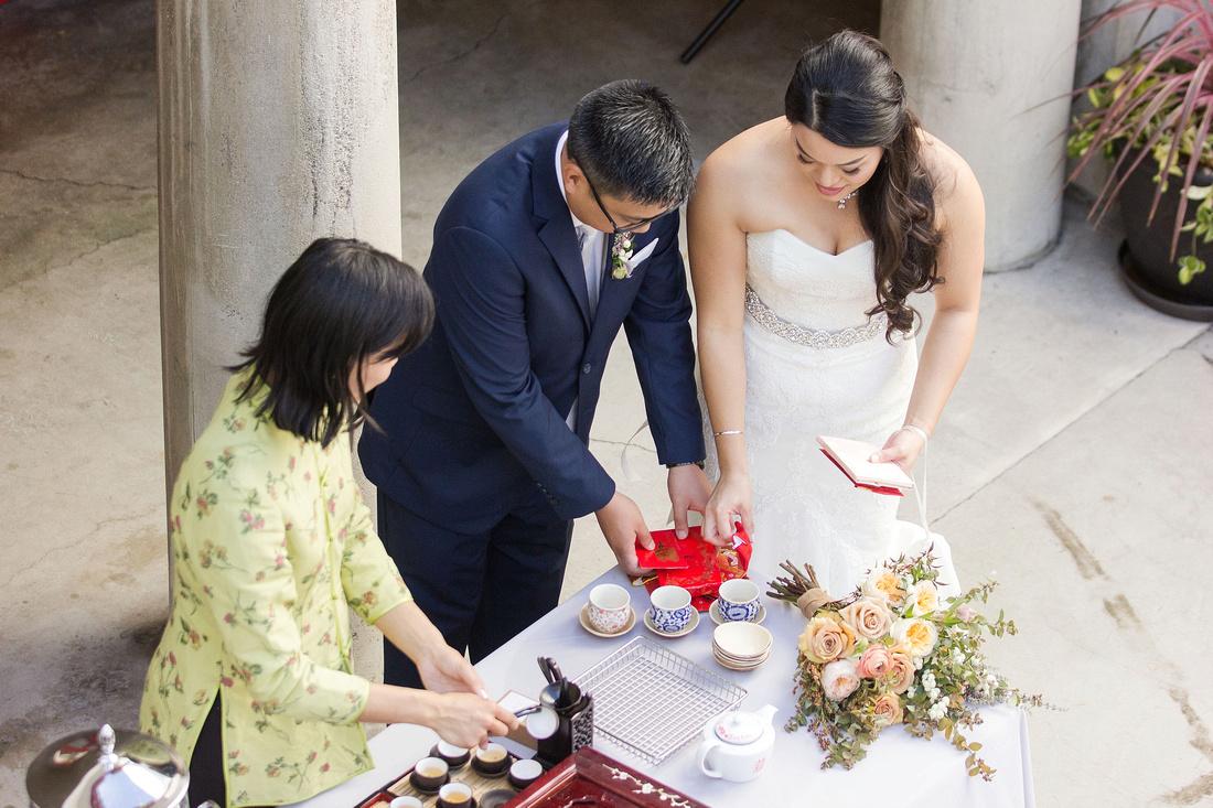 ChristinaChoPhotography_familyphotographer_orangecountyphotographer_weddingphotographer_californiaphotographer_0307