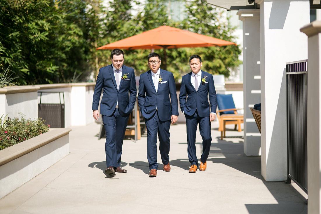 ChristinaChoPhotography_familyphotographer_orangecountyphotographer_weddingphotographer_californiaphotographer_0316
