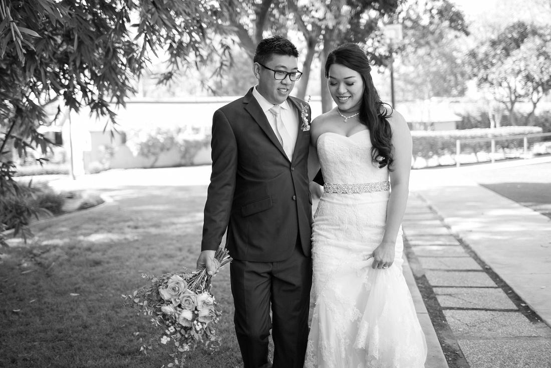 ChristinaChoPhotography_familyphotographer_orangecountyphotographer_weddingphotographer_californiaphotographer_0323