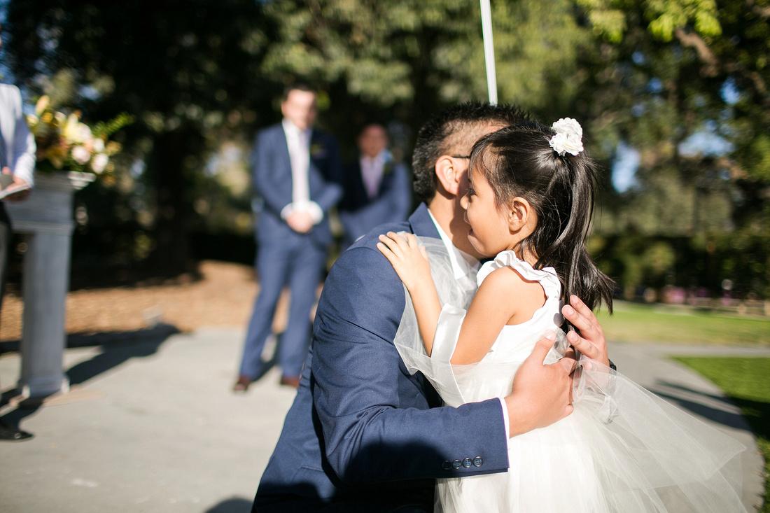ChristinaChoPhotography_familyphotographer_orangecountyphotographer_weddingphotographer_californiaphotographer_0327