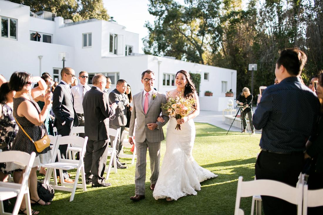 ChristinaChoPhotography_familyphotographer_orangecountyphotographer_weddingphotographer_californiaphotographer_0328