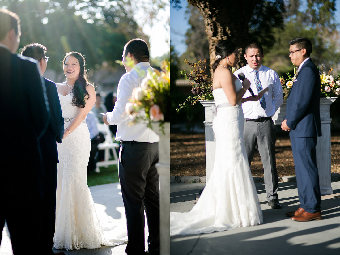 ChristinaChoPhotography_familyphotographer_orangecountyphotographer_weddingphotographer_californiaphotographer_0331