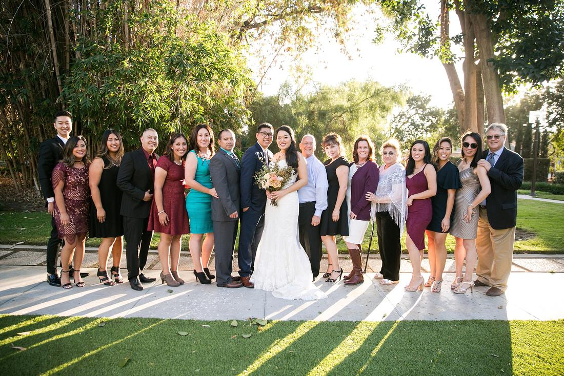 ChristinaChoPhotography_familyphotographer_orangecountyphotographer_weddingphotographer_californiaphotographer_0339