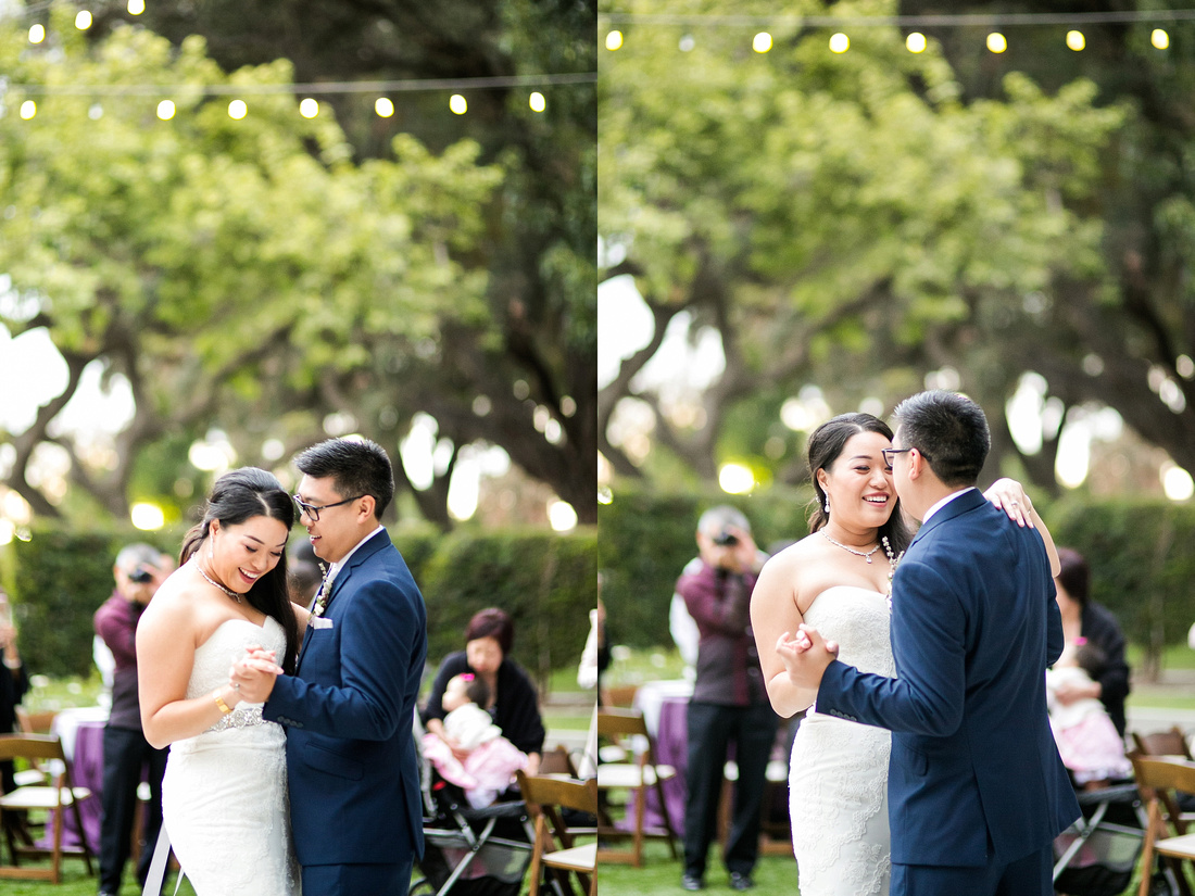 ChristinaChoPhotography_familyphotographer_orangecountyphotographer_weddingphotographer_californiaphotographer_0348