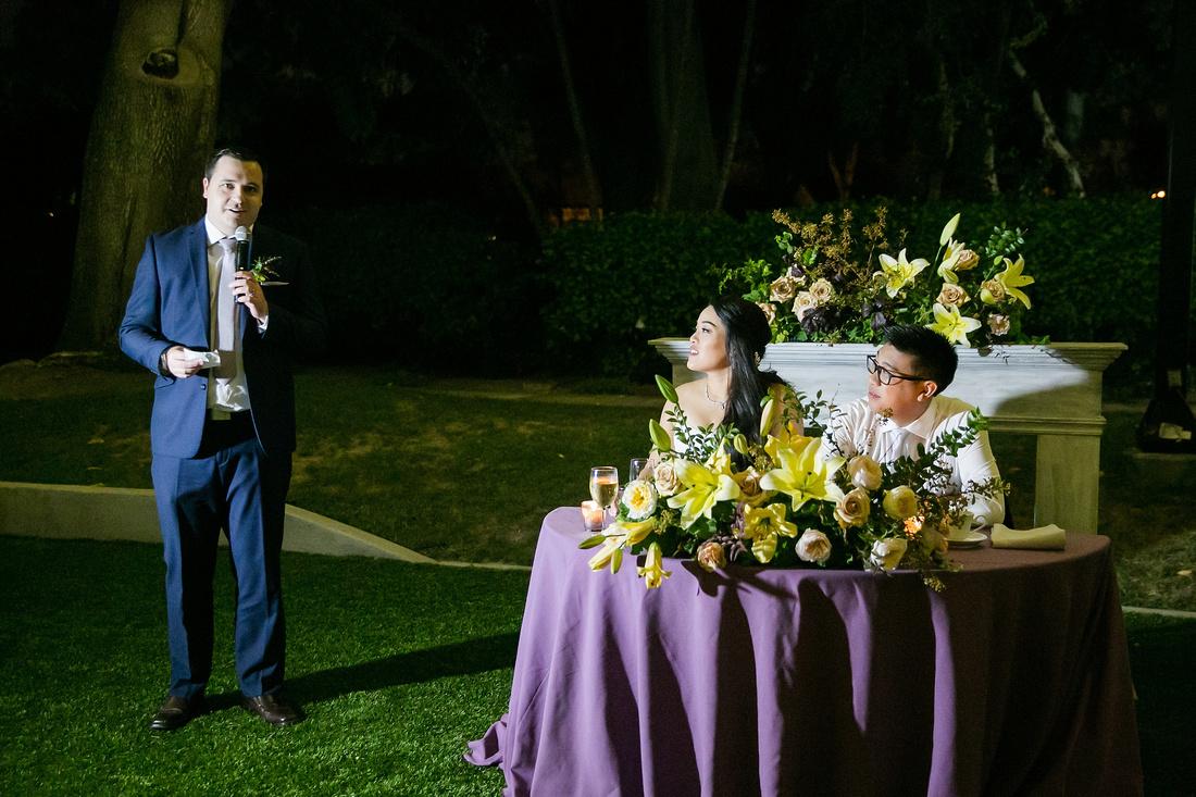ChristinaChoPhotography_familyphotographer_orangecountyphotographer_weddingphotographer_californiaphotographer_0352