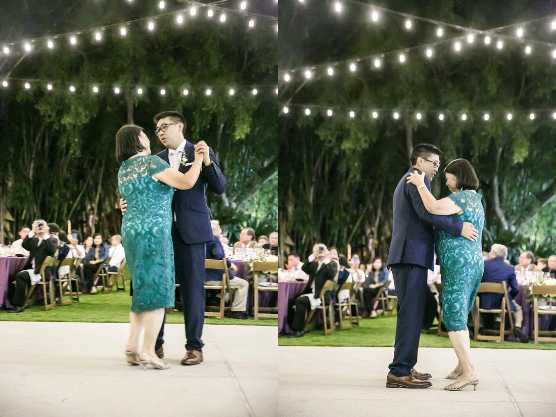 ChristinaChoPhotography_familyphotographer_orangecountyphotographer_weddingphotographer_californiaphotographer_0354