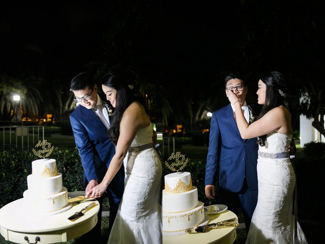 ChristinaChoPhotography_familyphotographer_orangecountyphotographer_weddingphotographer_californiaphotographer_0355