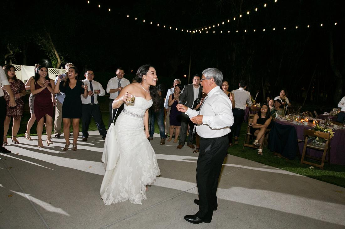 ChristinaChoPhotography_familyphotographer_orangecountyphotographer_weddingphotographer_californiaphotographer_0364