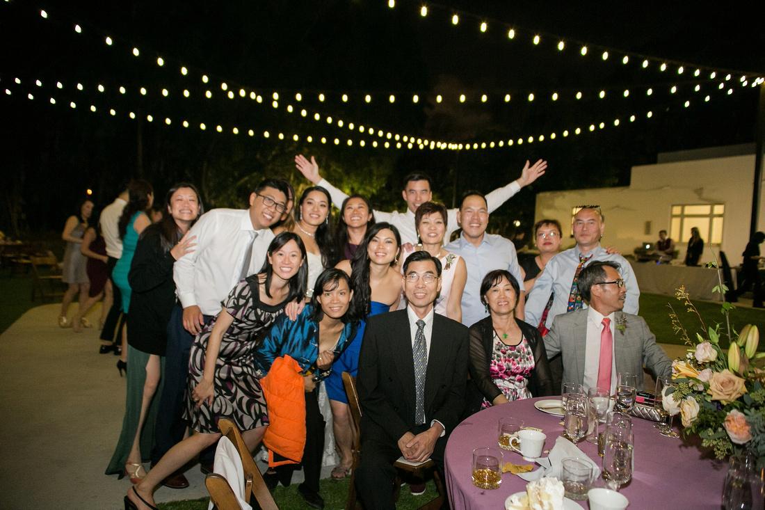 ChristinaChoPhotography_familyphotographer_orangecountyphotographer_weddingphotographer_californiaphotographer_0367