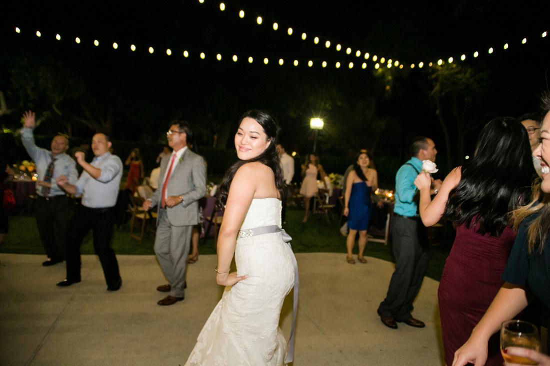 ChristinaChoPhotography_familyphotographer_orangecountyphotographer_weddingphotographer_californiaphotographer_0369