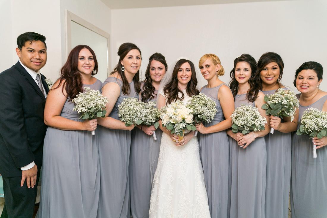 ChristinaChoPhotography_familyphotographer_orangecountyphotographer_weddingphotographer_californiaphotographer_0391