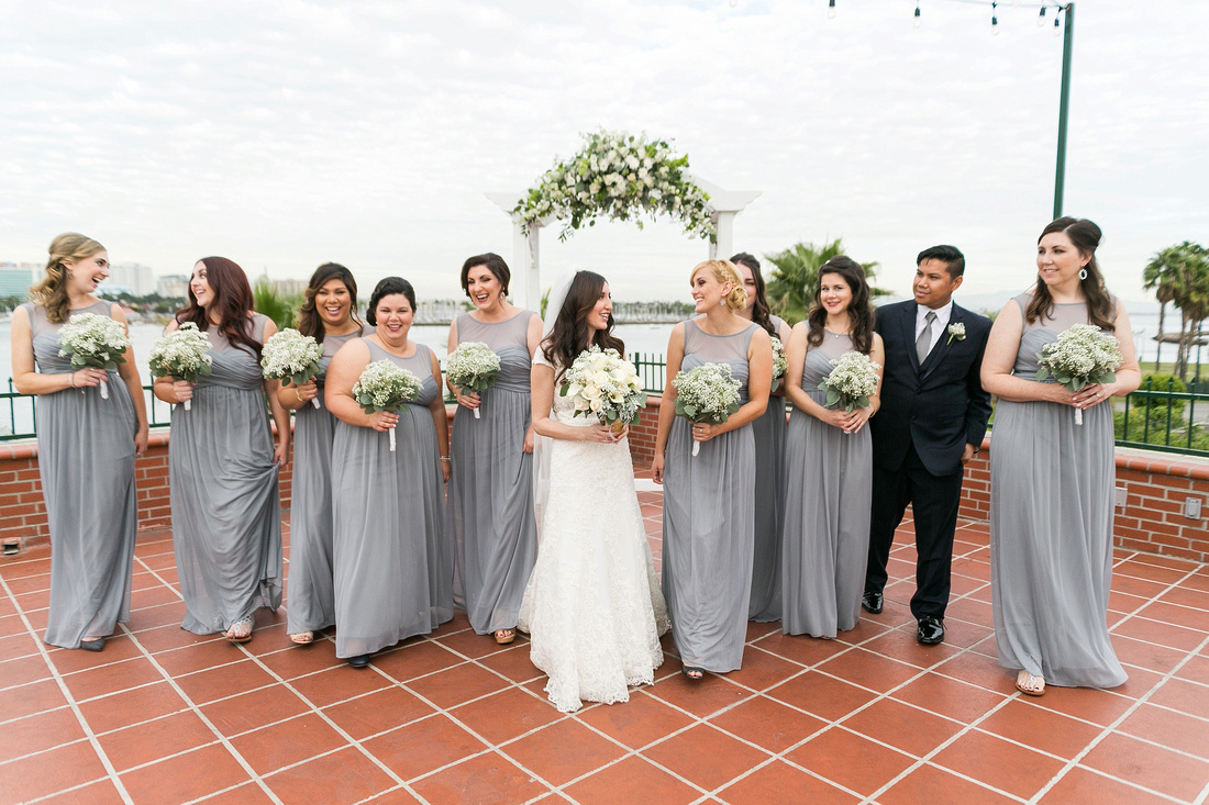 ChristinaChoPhotography_familyphotographer_orangecountyphotographer_weddingphotographer_californiaphotographer_0395