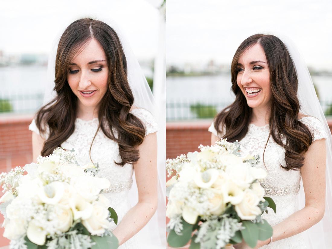 ChristinaChoPhotography_familyphotographer_orangecountyphotographer_weddingphotographer_californiaphotographer_0396